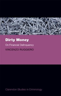 Cover Dirty Money