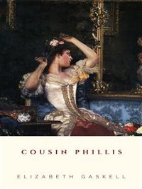 Cover Cousin Phillis