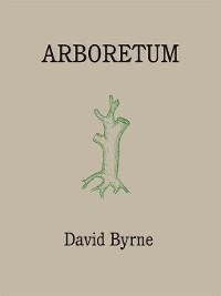 Cover Arboretum