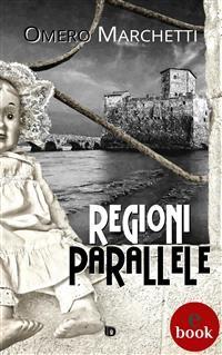 Cover Regioni parallele