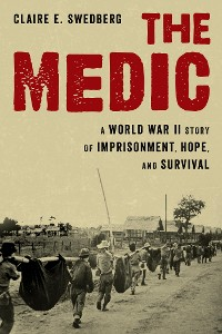 Cover The Medic