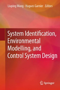 Cover System Identification, Environmental Modelling, and Control System Design