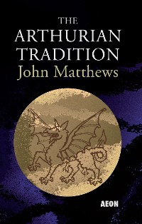Cover The Arthurian Tradition