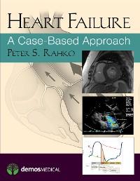 Cover Heart Failure