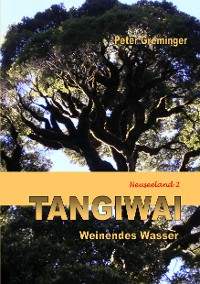 Cover Tangiwai