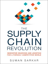 Cover The Supply Chain Revolution
