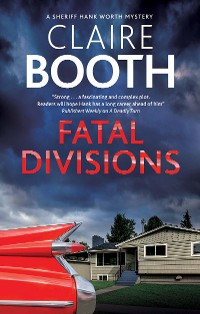 Cover Fatal Divisions