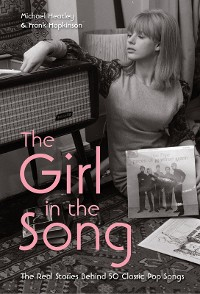 Cover The Girl in the Song