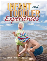 Cover Infant and Toddler Experiences