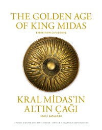 Cover The Golden Age of King Midas