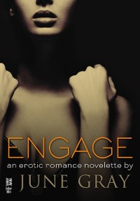 Cover Engage