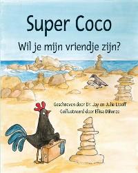 Cover Super Coco