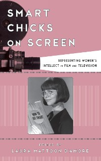 Cover Smart Chicks on Screen