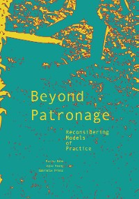 Cover Beyond Patronage