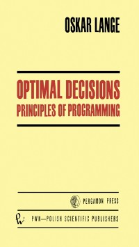 Cover Optimal Decisions