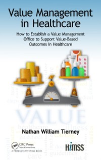 Cover Value Management in Healthcare