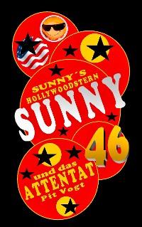 Cover Sunny und das Attentat