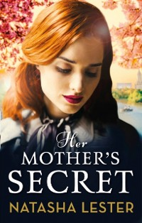 Cover Her Mother's Secret