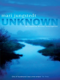 Cover Unknown