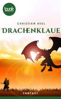 Cover Drachenklaue