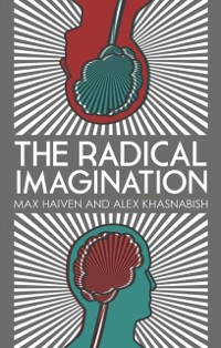 Cover Radical Imagination