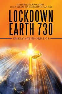 Cover Lockdown Earth 730