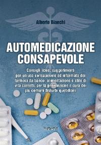 Cover Automedicazione consapevole