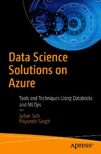 Cover Data Science Solutions on Azure