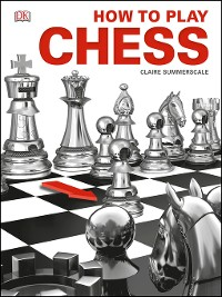Cover How to Play Chess