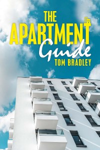Cover The Apartment Guide
