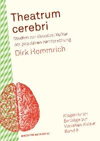Cover Theatrum cerebri