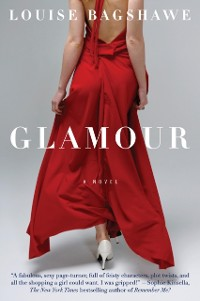 Cover Glamour