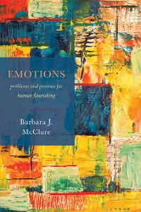 Cover Emotions