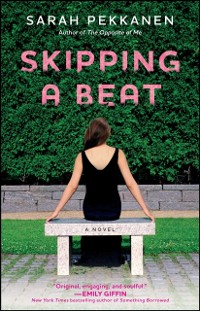 Cover Skipping a Beat