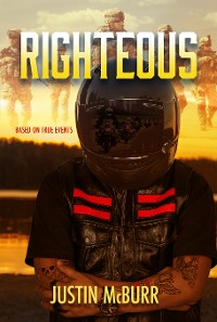 Cover Righteous