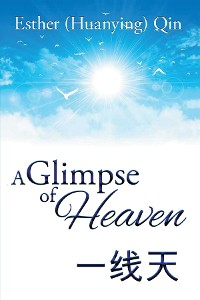 Cover A Glimpse of Heaven
