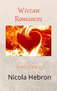 Cover Wiccan Romances