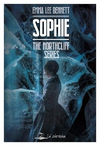 Cover Sophie