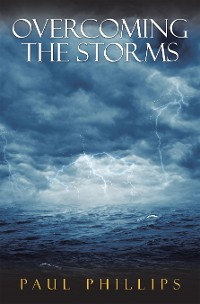 Cover Overcoming the Storms