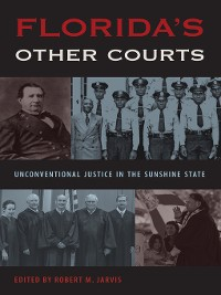 Cover Florida's Other Courts