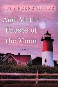 Cover And All the Phases of the Moon