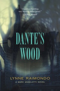 Cover Dante's Wood