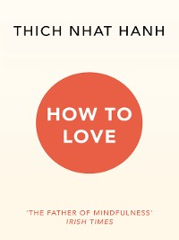 Cover How to Love