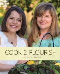 Cover Cook 2 Flourish