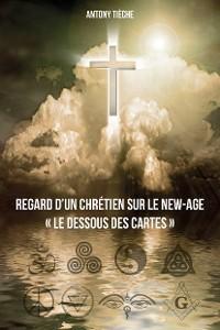 Cover Regard d'un chrétien sur le New Age