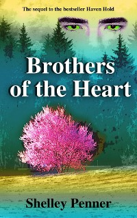 Cover Brothers of the Heart