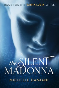 Cover The Silent Madonna
