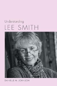 Cover Understanding Lee Smith