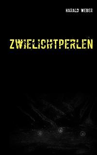 Cover Zwielichtperlen