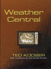 Cover Weather Central